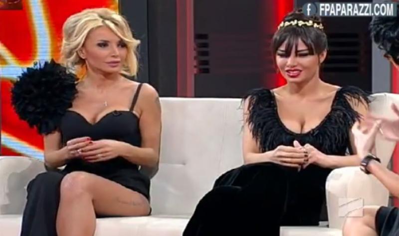ნინა წკრიალაშვილი: მეგობრებო, ჩვენს ევას სასწრაფოდ ჭირდება თურქეთში მკურნალობა
