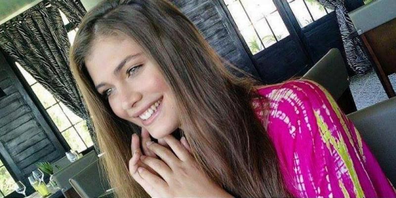 ძალიან გაოცდებით როცა გაიგებთ, რომ ეს ლამაზი გოგო ოდესღაც ბიჭი იყო