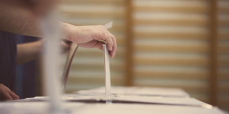 საპრეზიდენტო არჩევნების მეორე ტურის თარიღი ცნობილია და დასვენების დღედ გამოცხადდება